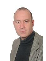 Jürgen Wieting