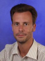 Robert Sprotte
