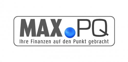 Max.PQ GmbH