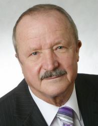Reinhold Fiedler