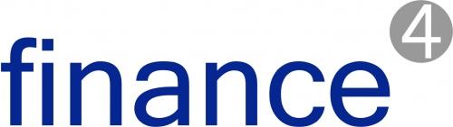 finance4 GmbH