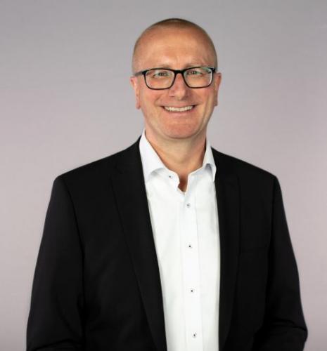 optimal absichern GmbH