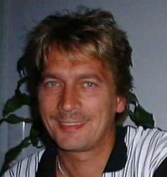 Jochen Detzner