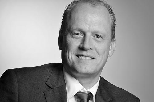 Thorsten Stachelscheid