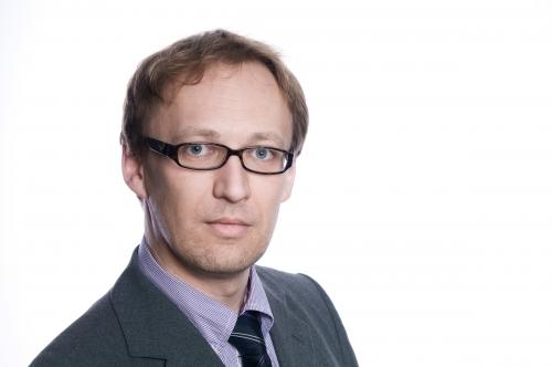 Andreas Löwen