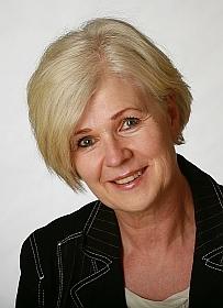 Karin Viesel