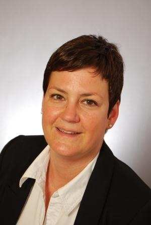 Viviane Vorbeck