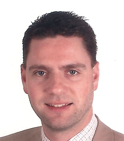 Andreas Rählert