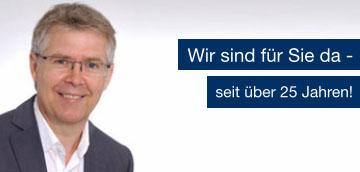 Falk Eckardt