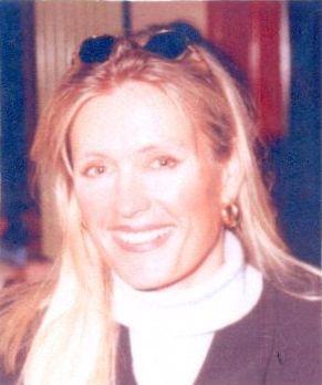 Jacqueline Hilgenstock