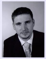 Bastian Gläser