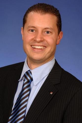 Markus Fettig