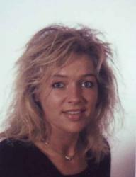 Anna Pöllath