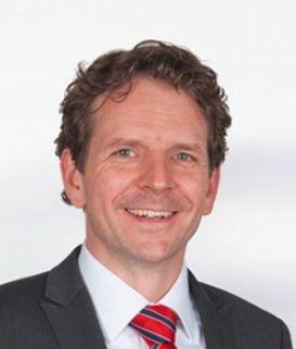 Marco Nahrstedt