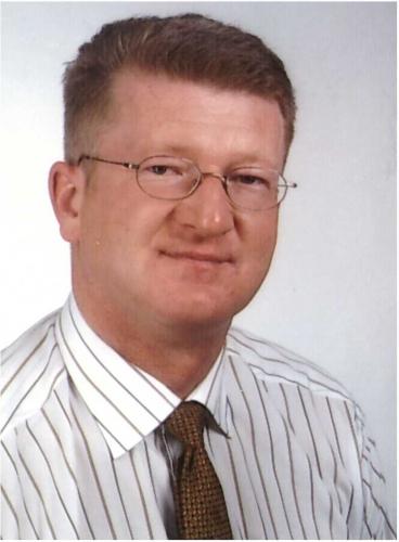 Jacek Berger