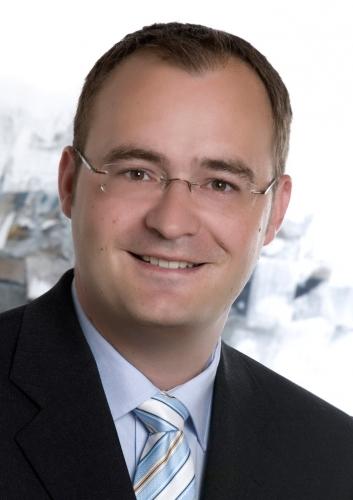 Christophe Miege