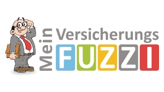 VFD Kassel GmbH