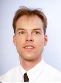Marc Dümpelmann