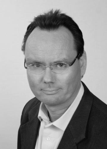 Andreas Hannecke