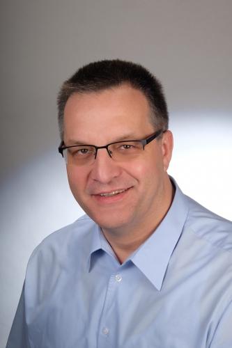 Christian Köttner