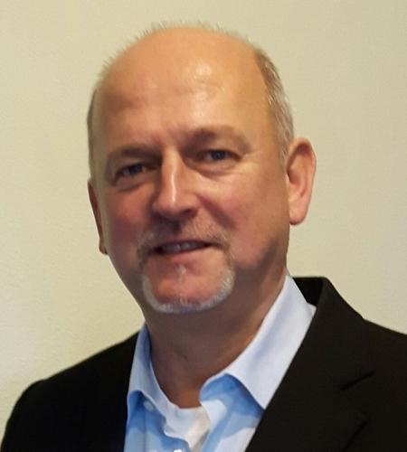 Steffen Leutert