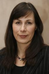 Martina Knauer