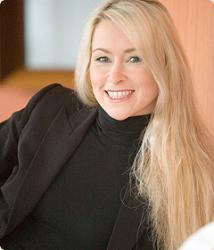 Laura Kleinschmidt
