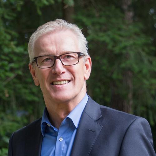 Matthias Ohnesorge