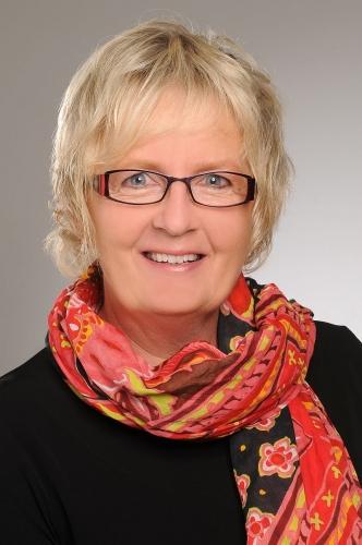 Annette Rösner