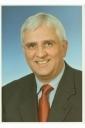 Manfred Dollinger