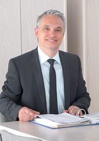 Claudio Fant