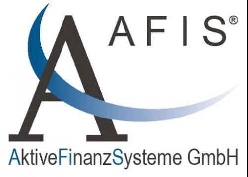 AFIS AktiveFinanzSysteme GmbH