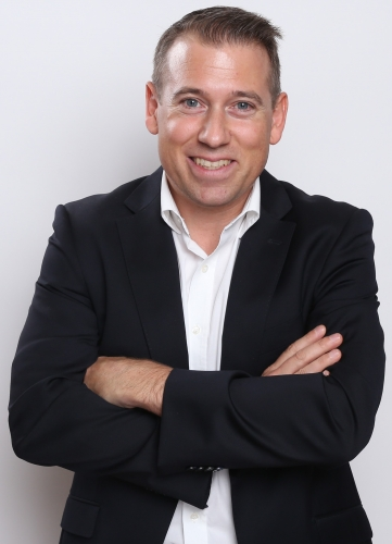 Alexander Weichsel