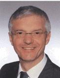 Wolfgang Tegude