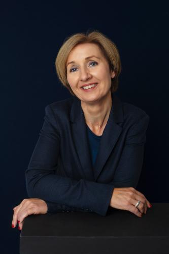 Kathrin Kurtze