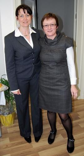 Christine Göschel