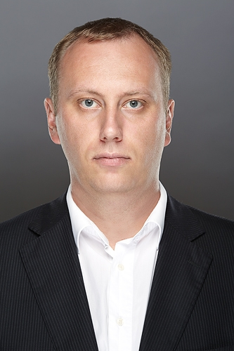 Valentin Peter