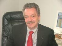 Rolf Wennig