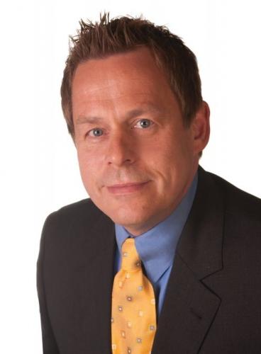Reinhard Rath