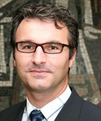 Frank Schön