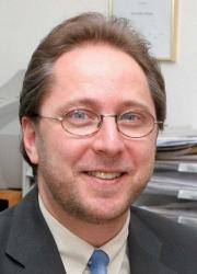Thomas Eich M. A.
