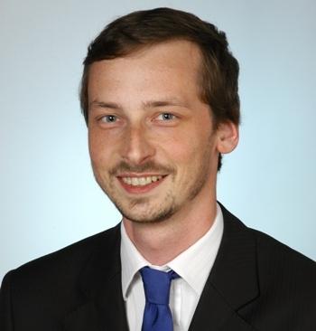 Marc-Michael Ossen