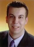 Christian Appel