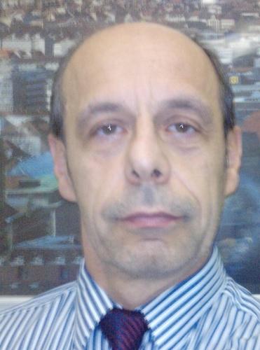 Anton Kouimelis