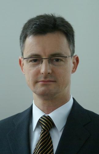 Alexander Reibold