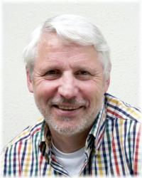 Jörg-R. Schimmelpfennig