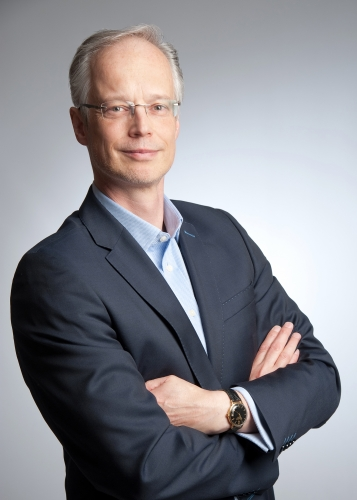 Lars Aumann