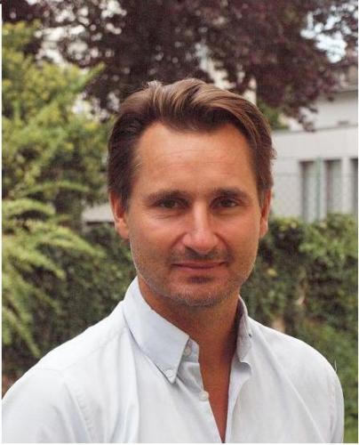 Hans-Jörg Joost