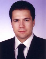 Nikolai Haumer