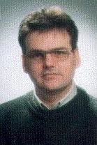 Jürgen Henne